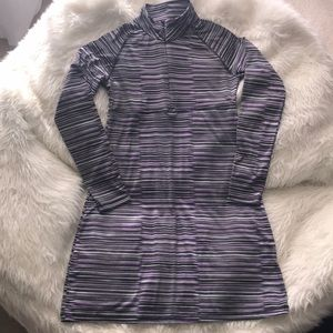 Soybu Long Sleeve Dress